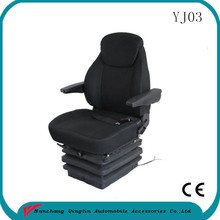 Construction machine driver sea truck seat(YJ03)