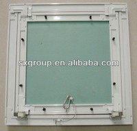 Access Panel / Drywall Trapdoor