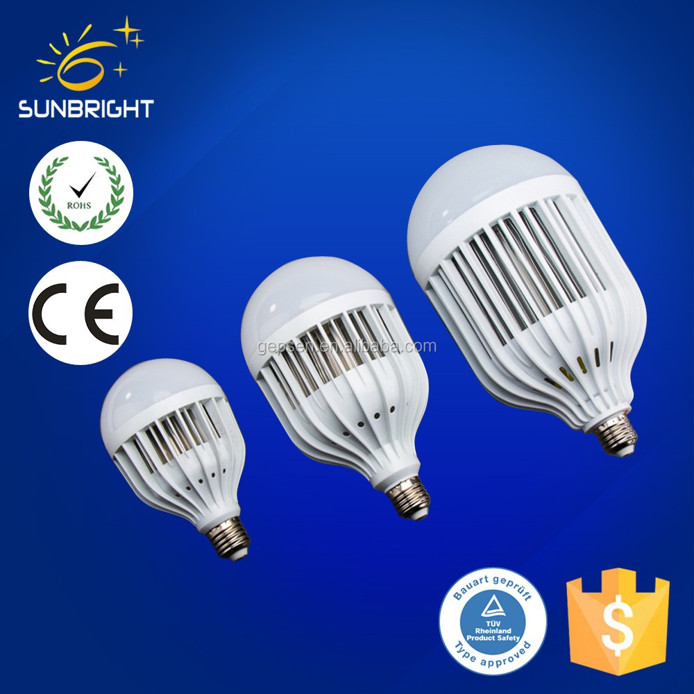 Excellent Quality High Brightness Ce,Rohs Certified Edison Bulb T25 T8 T30 T32