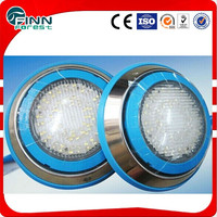 Factory supply underwater led swimming pool lights