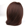 China hot selling brazilain hair belle wigs