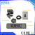 digital High Quality PTZ Conference camera kato vision kt-hd90u