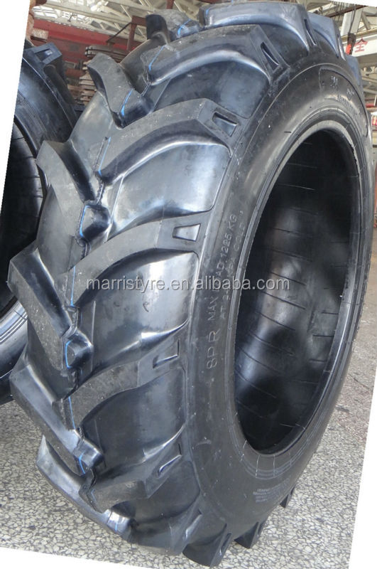 Iseki Tractor Tires : Agricultural tractors iseki for tractor tires buy