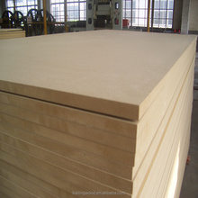 more kinds of mdf board