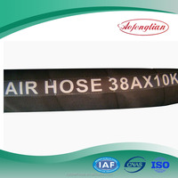 China Supply High Quality Heavy Duty Conductive Air Hose