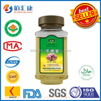 Healthy suppliment wholesale pure natural Hot Sale Bee Honey