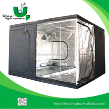 mini plant grow tent,gardening tent,greenhouses for agriculture/wonder equipment