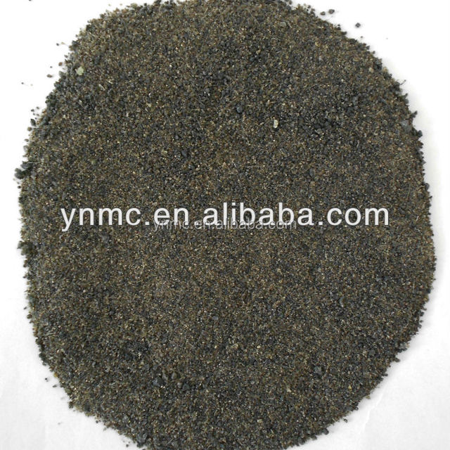18% FMP fertilizer fused calcium magnesium phosphate
