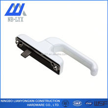 All-season performance factory directly glass door handle / door pull