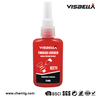 Hot Sell Visbella 271 Threadlocker Adhesive
