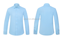 New men funky 100% cotton dress shirts for men,MTM man dress shirts