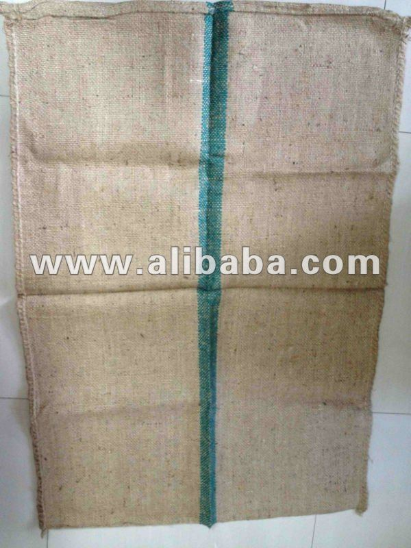 Jute Sacking bag
