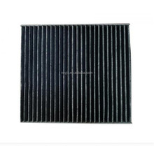 Nesia Supply Auto Air Filter Can Filter Pm2.5 With Good Quality Cheap Car Filter