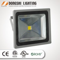 Building Auto Led Flood Lights 30W
