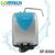300 GPD Counter Top Compact Direct Flow Pure Water Dispenser