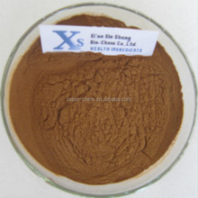 High Quality Natural Rhodiola Rosea Extract/Rhodiola Rosea Extract Powder/Rhodiola Rosea Powder Rosavins Salidroside