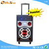mp3 portable speakers sub woofer