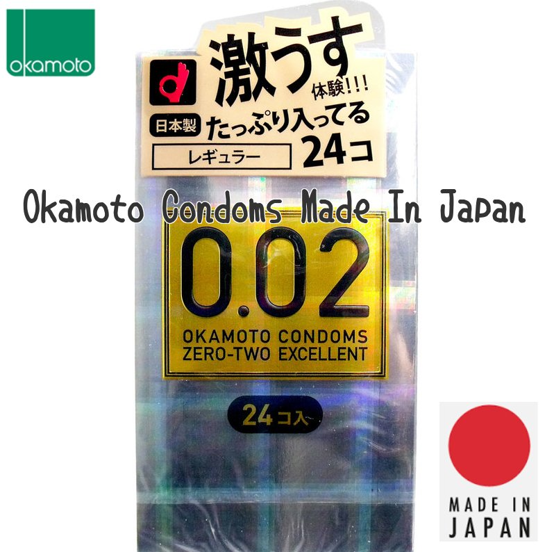 Easy to use reusable condom for sex , best selling made in japan