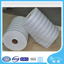 Cheaper Wood Pulp Heat Sealing Printing Filter Paper