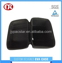 Carrying outdoor equipment protective custom made camera cases