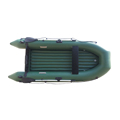 High quality CE approved inflatable boat size 1.5m-3.3m inflatable fishing boat with cheap price