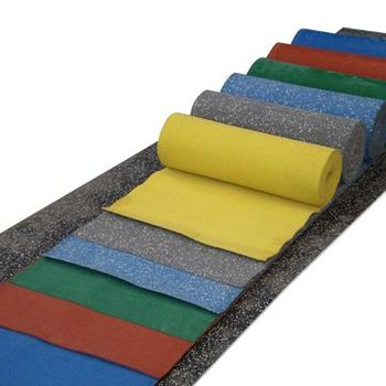 Wholesale Gym Flooring/Gym Floor For Sale