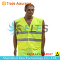 ES120022 EN471 standard cheap reflective safety vest