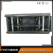 Finen Wall mounted network server rack 4u cabinet