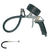 TG-15 air tire inflating gun