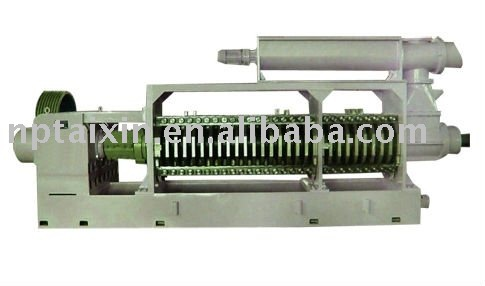 YZ338-B New typed coconut oil machine/olive mill/olive expeller