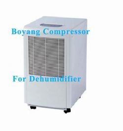 R134a Refrigeration Compressor 1 Hp Home Air Portable Clothes Dryer Air  Freshner Ice Cube Mahcines Small