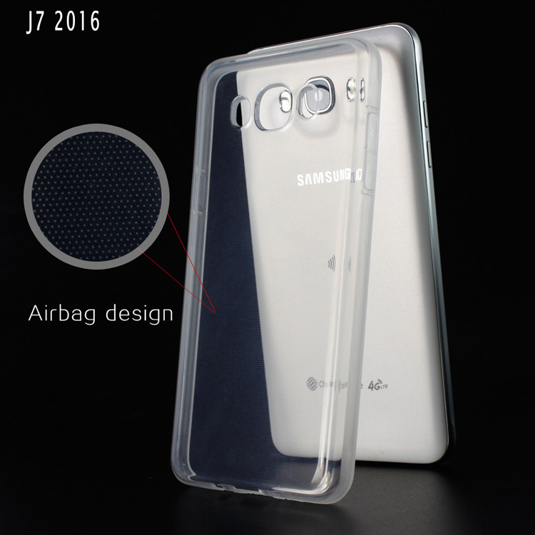 Popular Style tpu case for samsung galaxy j7 2016,for samsung galaxy j7 2016 tpu cover,for samsung galaxy j7 2016 case tpu