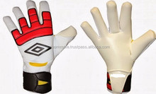 2015 Wholesale Professional Goalkeeper Gloves for academies, schools and clubs. Football GoalKeeperGloves