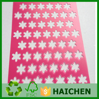 drawing stencils for children soft drawing table chilren template ASTM, EN71
