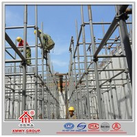 frame scaffolding system, second hand scaffolding for sale ,H frame scaffolding