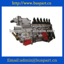 Yutong/Kinglong Bus Engine for sale