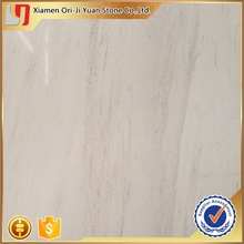 Cheap hot sale white marble jade stone