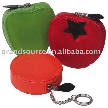 promotion coin pouch