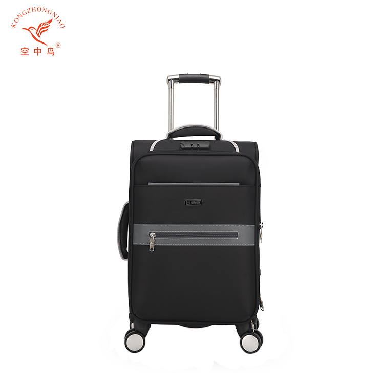 china factory price compression cool closeout luggage sets deals