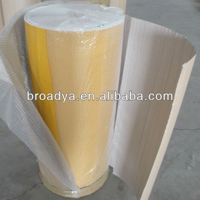 self adhesive tapes manufacturer