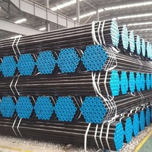 Gas Fluid Oil 30 inch seamless steel pipe price