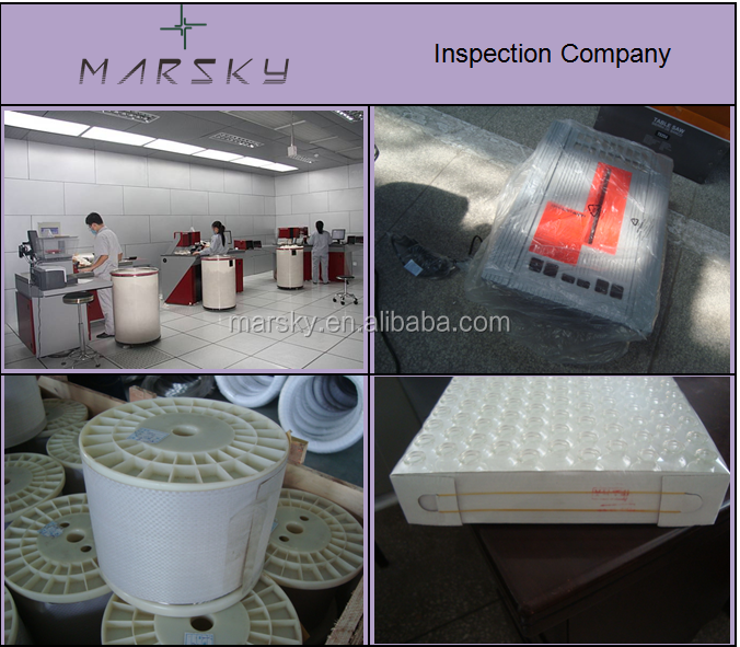 inspection agent Heihe/third party inspection Heihe/factory inspection Heihe