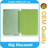 hot sales for ipad 4 case,for ipad cooling case