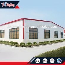 shanghai rent warehouse/cn warehouse/sport warehouse