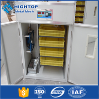 china supplier large eggs incubator for wholesales