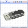 Best Price Bulk 1gb Usb Flash
