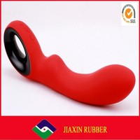 2014 hot sale sex product sex product for men sex products silicone vagina