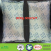 1kg medical silica gel desiccant factory price