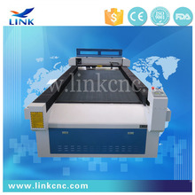 New and surprise laser cutting machine, industry laser equipment