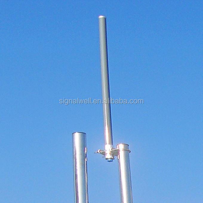 Signalwell Longue Port E 5 Ghz Ext Rieur Sans Fil Wifi